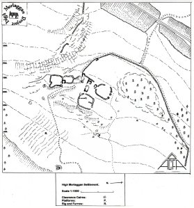 acfa-high-morlaggan-plan