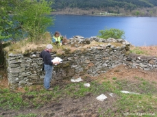 edm-surveying