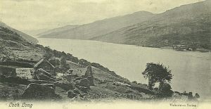 high-morlaggan-postcard-1890s