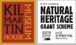 khm-snh-logos