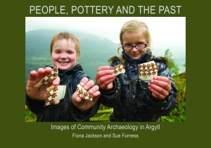people-pottery-and-the-past
