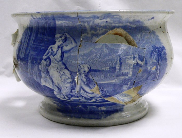 refitted-chamber-pot-found-at-high-morlaggan-by-george-haggarty